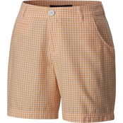 Columbia Super Bonehead II Shorts
