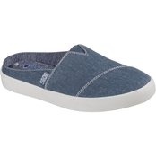 BOBS Women's B-Loved-Fly Motion Slip On Shoes with Memory Foam