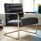 Signature Design by Ashley Hackly Accent Chair
