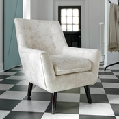Signature Design by Ashley Zossen Accent Chair