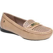 Lifestride Viva 2 Casual Flat Loafers