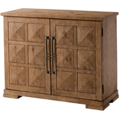 Klaussner Harmony Accent Chest
