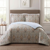 Style 212 Cambridge Comforter Set