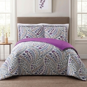 Style 212 Nealy Comforter Set