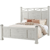 Klaussner Sweet Dreams Bed