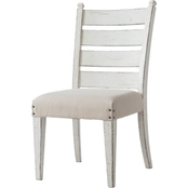 Klaussner Gathering Dining Side Chair
