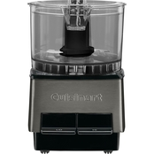 Cuisinart Mini Prep 21-Ounce Processor