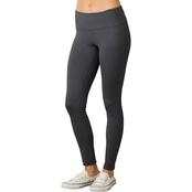 prAna Pillar Leggings