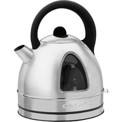 Cuisinart Cordless Electric Dome Kettle