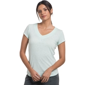 KUHL Women's Sona Top