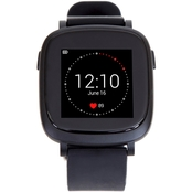 3Plus HR Activity Tracker Watch