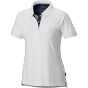 Columbia Harborside Polo