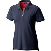 Columbia Harborside Polo Shirt