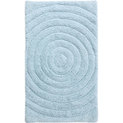 Castle Hill London Echo Bath Rug