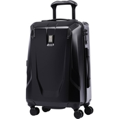 Travelpro Crew11 Hard Side 21 In. Expandable Spinner