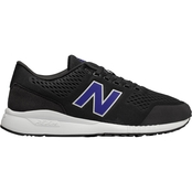 New Balance Men's Lifestyle Running Shoes MRL005BL