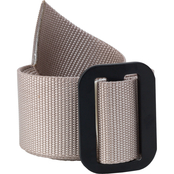 DLATS Air Force Issue Sand Rigger Belt (ABU)