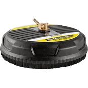Karcher 15 in. Surface Cleaner