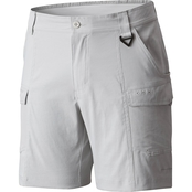 Columbia Low Drag Shorts