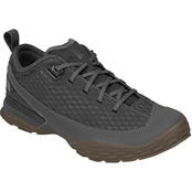The North Face M One Trail Shoes