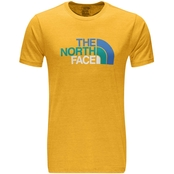 The North Face Half Dome Tri Blend Tee