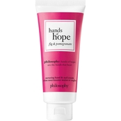 philosophy Hands of Hope Hand Cream 1 Oz. Fig + Pomegranate