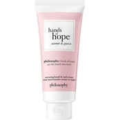 philosophy Hands of Hope Coconut Horchata Hand Cream
