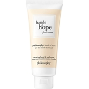 philosophy Hands of Hope Hand Cream 1 Oz. Fresh Cream