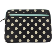 Studio C Hot to Trot 16 in. Laptop Sleeve