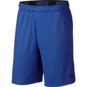 Nike Men's Dry Short 4.0 Training Shorts