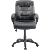 Sauder DuraPlush Managers Chair