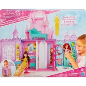 Hasbro Disney Princess Pop-Up Palace