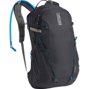 CamelBak Cloud Walker 18 85 oz.