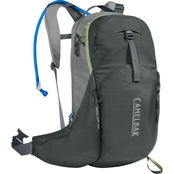 CamelBak Women's Sequoia 22 100 oz.