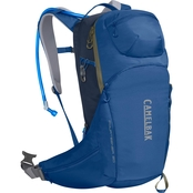 CamelBak Fourteener 20 100 oz.