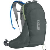 CamelBak Women's Sequoia 18 100 oz.