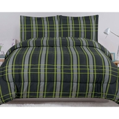 Beatrice Cooper Full Comforter Set