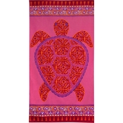 Dena Home Turtle Beach Towel