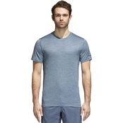 adidas Outdoors Tivid Tee