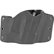 Stealth Operator Holster Compact Model RH