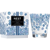 NEST Fragrances Linen Limited Edition Classic Candle
