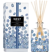 NEST Fragrances Linen Limited Edition Reed Diffuser