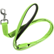 Illumiseen Hi-Viz LED Dog Leash