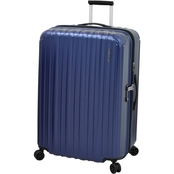 London Fog Heathrow Expandable Hardside Luggage