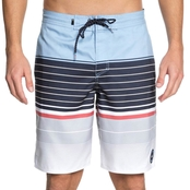 Quiksilver Swell Vision Beachshorts
