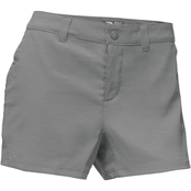 The North Face Adventuress Hiking Shorts
