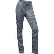 The North Face Aphrodite Hiking Pants