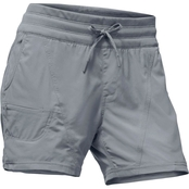 The North Face Aphrodite Regular Shorts