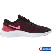 Nike Women's Flex Experience RN 7 Running Shoes