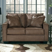 Signature Design by Ashley Terrington Loveseat